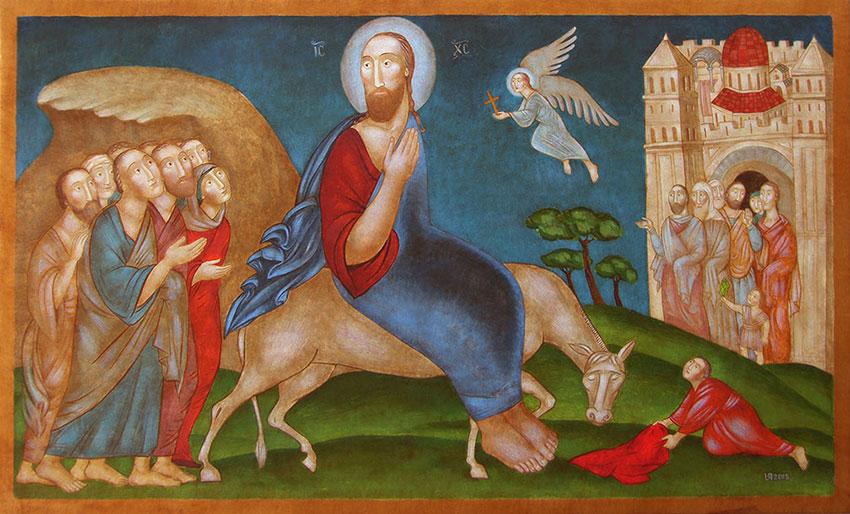 The-Entry-in-Jerusalem14